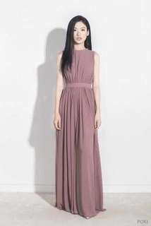 Long Gown for wedding or party