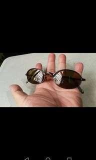 Rayban sun glasses ray ban shades italy
