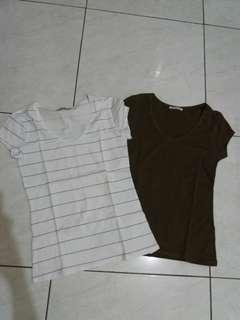 Zara T shirts original