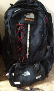 North Face Appalachian 85+15 Ori