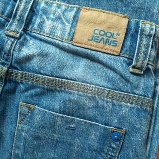 Cool Kids Jeans sz 8