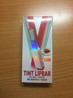 Tint Lipbar