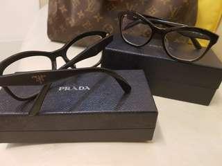 Eyeglasses PRADA