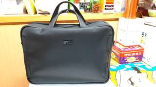 FX Creation 手提袋