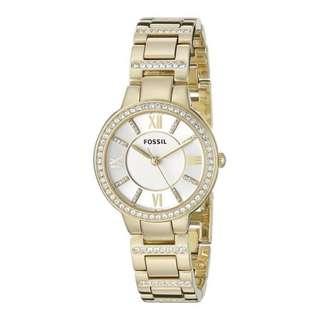 Fossil Watch ES3283