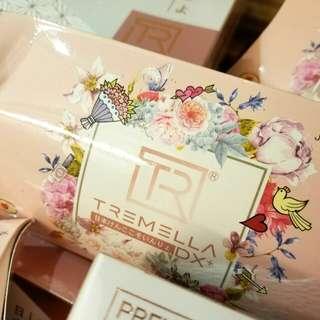 (包郵)日本酵素(多買多平)Tremella-DX Premium