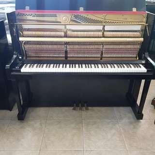 YAMAHA Piano U10B1