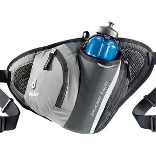 Belt bag - Deuter pulse 2