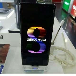 Kredit Hp Samsung, Proses Acc 3 Menit Promo 6-9 Bulan