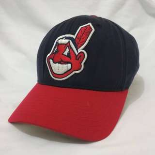 Topi Baseball MLB