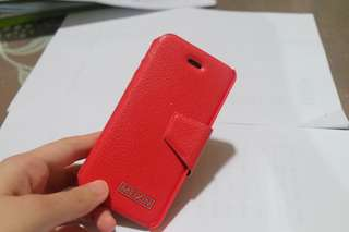 Phone case 5/5s