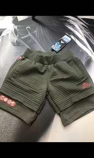 🆕Authentic Adidas Shorts