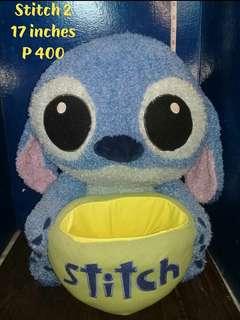 Stitch 2