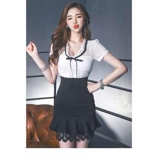 GSS2051X Dress