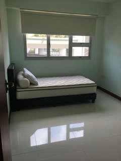 Clementi Room Rental!