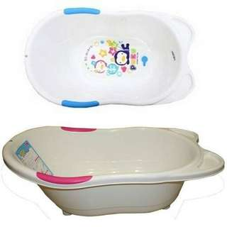 Puku Baby Bathtub size XL