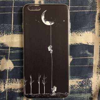 Casing Iphone 6s+ and 6+