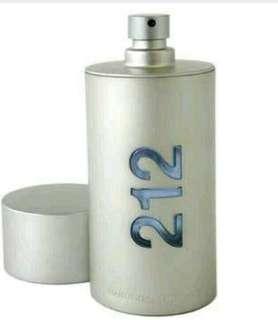 212an by carorila herrera 100 ml