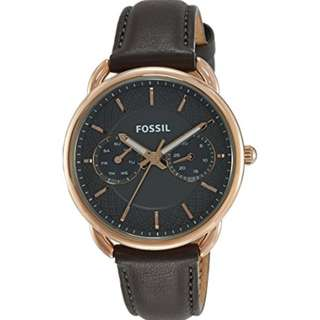 Fossil Ladies Watch ES3913