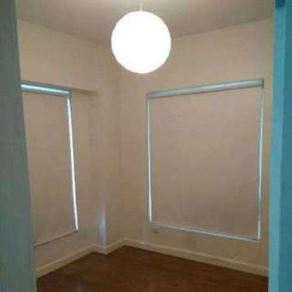 The Grand Midori, 1 Bedroom for Rent, CRD12720