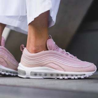 Nike Air max 97 women shoes hot selling