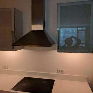 Park Terraces, 2 Bedroom for Rent, CRD22004