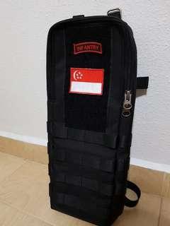Battery Bag