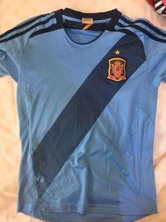 🚚 soccer jersey 足球衣