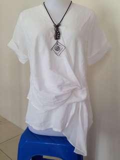 [New] J.rep blouse