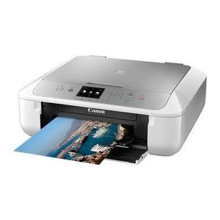 Canon Pixma Printer MG5770