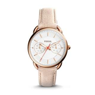 Fossil Ladies Watch ES4007