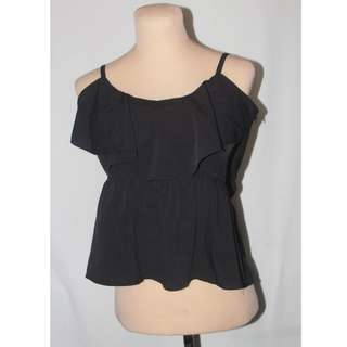 chic booti top