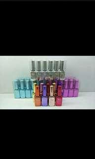Mirror nail polish 2 for 300