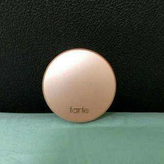 TARTE Amazonian Clay 12 Hour Highlighter (Stunner)