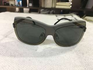 Authentic Givenchy SGV360 col 0531 135