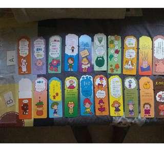 Cards (2set)
