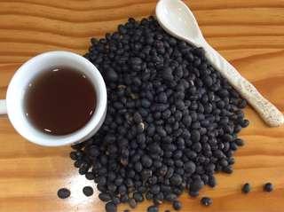 🚚 (買十送二)黑豆茶。水。低溫烘焙