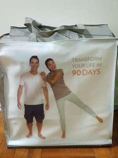 90 days weight management program