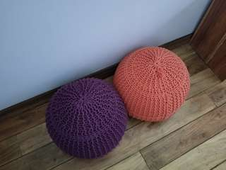 SUPER SALE Floor Cushion