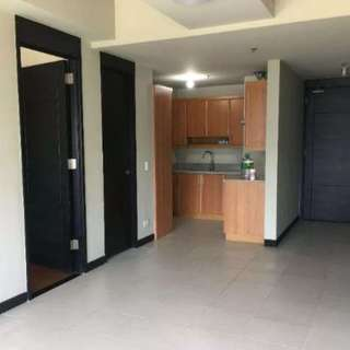 Fairways Tower, 2 Bedroom for Rent, CRD22191