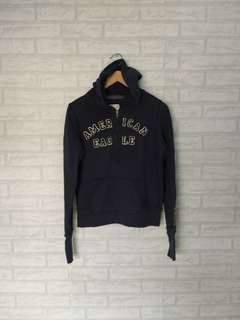 Sweater import size M pxl  57x50