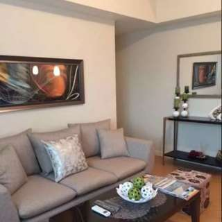 The Grove by Rockwell, 2 Bedroom for Rent, CRD22200