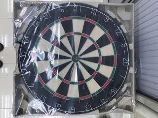 飛鏢靶 darts board