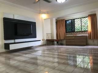 Blk 1 Chai Chee Road HDB for SALE