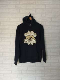 Sweater import size M pxl 57x54