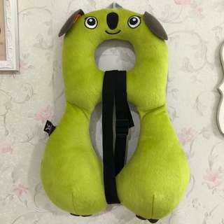 🆕Benbat Neck Pillow