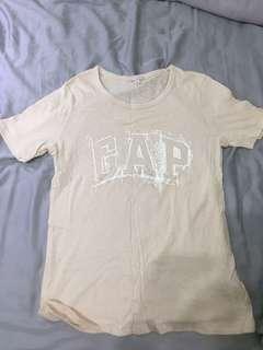 🚚 GAP T恤