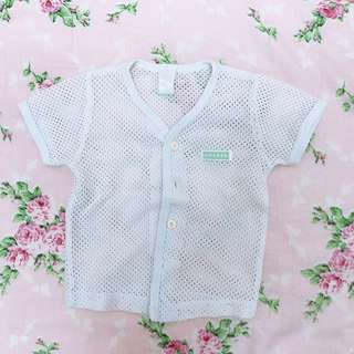 Baby Shirt/0-6month