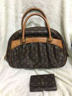 LV COLLECTION