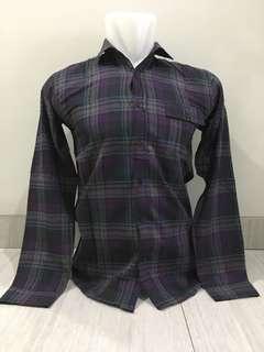 Shirt cube